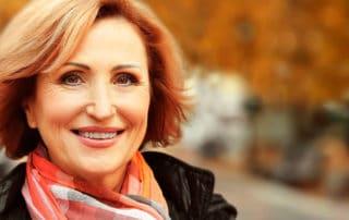 Sobre as próteses dentárias | Dra. Laíse Cunha