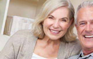 O que é a Reabilitação Oral Estética